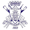 logo-canottieri-velocior-laspezia
