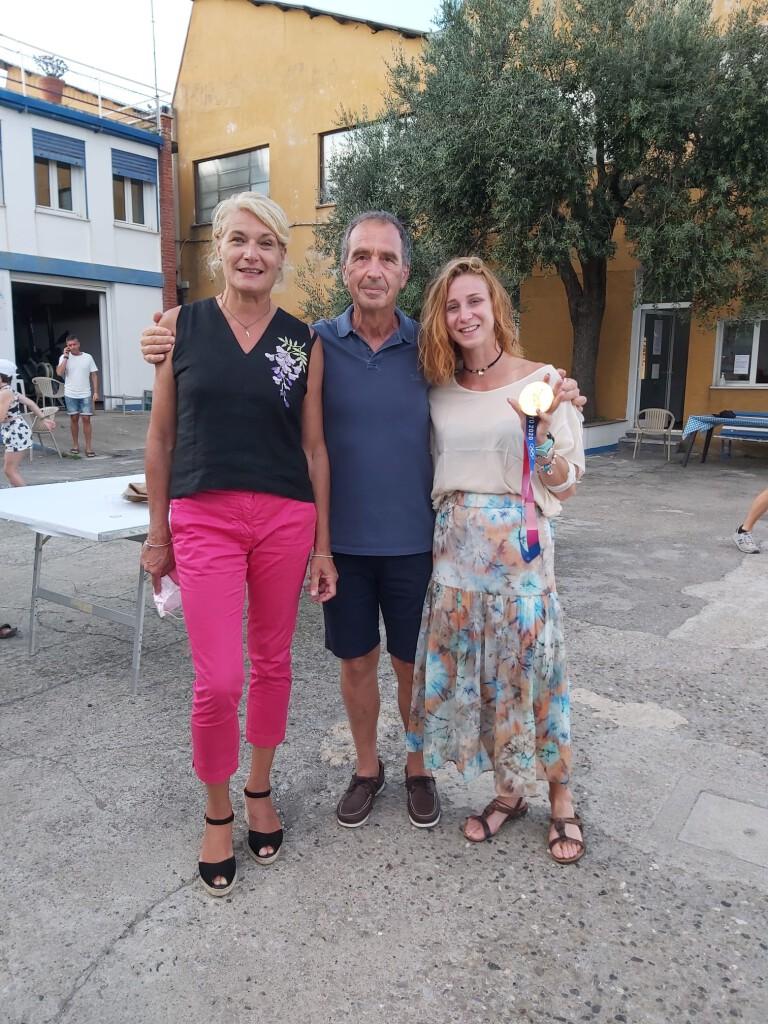 Rodini Rollo Borio